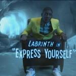 Labrynth02