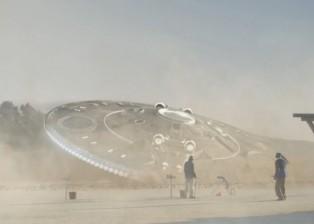 Toyota_UFO