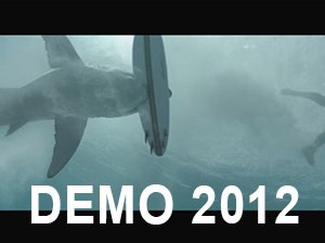 demo20123