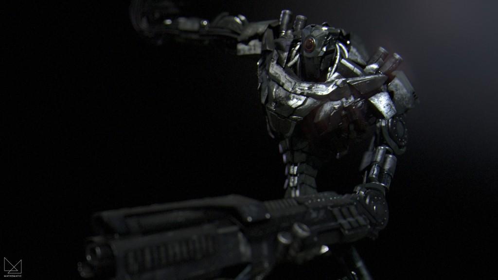 robotCanalsatCine