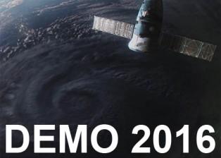 demo2016_vignette
