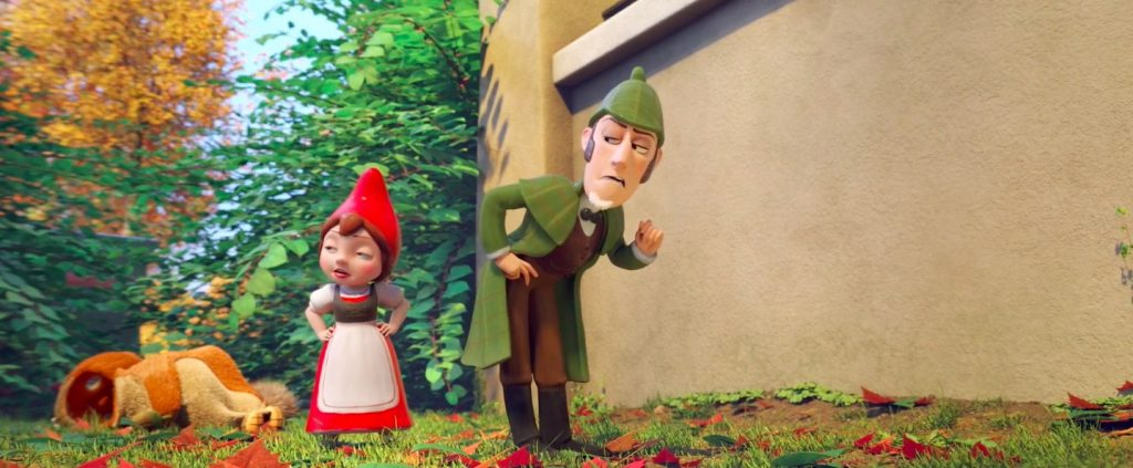 Sherlock-Gnomes-6